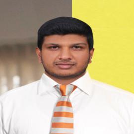 igus® - Sales contact details: India