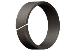 iglidur® G piston rings