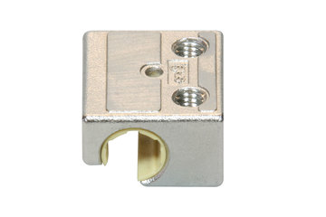 drylin® W pillow block WJUM-01-ES-FG