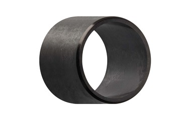 iglidur® P, sleeve bearing, mm