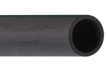 drylin® R carbon fibre shaft, CWM