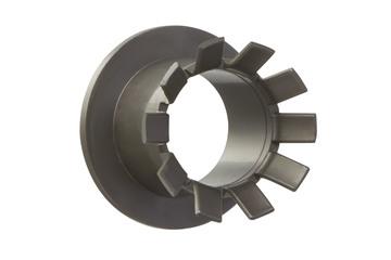 double flange bearing. iglidur® m250 double flange bearings, bearing n