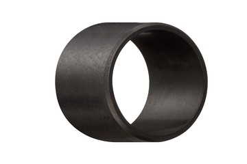iglidur® F, sleeve bearing, mm