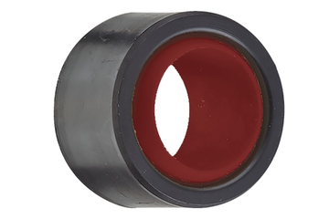 Spherical bearing, slim line, KGLI SL, igubal®