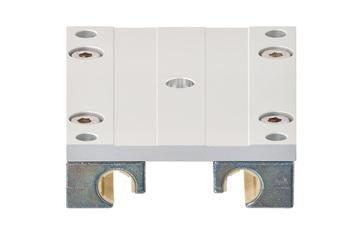 10mm L 750mm W Double rail aluminium D 1 pcs 40mm DryLin W