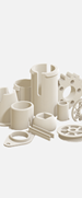 Print your parts with our 3D printing service
