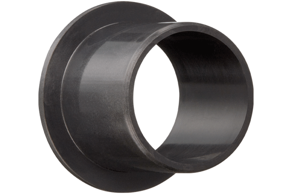 iglidur Q plain bearings