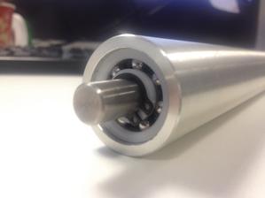 Igus 174 Conveyor Rollers