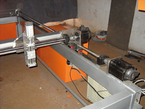 Cutting machine_01