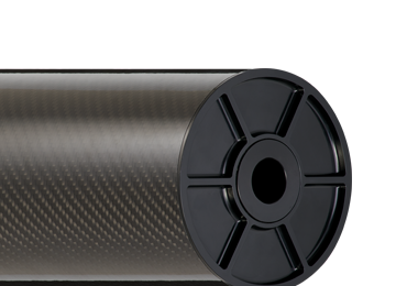 xiros® guide rollers directly from the manufacturer