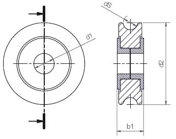 N11 10 8 Seilrolle Enl Jpg