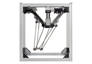 drylin® delta robots
