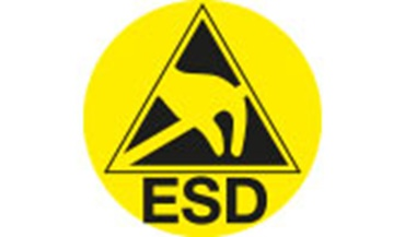 ESD material