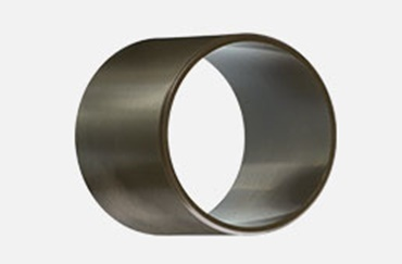 iglidur® Q290 bearings