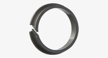 igus clip bearings