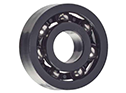 Grooved ball bearing - xirodur® S180