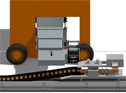 e-rover RTG extension