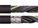 … chainflex® M PVC control cables
