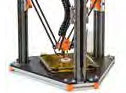 ... 3D-print-Copyshop ...